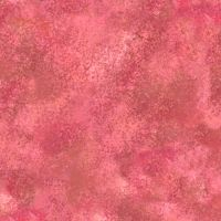 Groovy Pink Background by DonnaMarie113