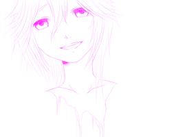 .: WIP :. by piko-chan4ever
