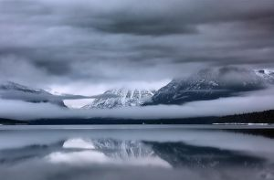 The North Country by CezarMart