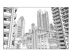 METROPOLIS 2 by olivernome