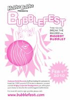 Bubblefest by Lish-55