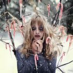 The Killer Christmas. by DavidTalley