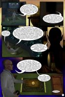 CA - 0 - Page07 by Call1800MESSIAH