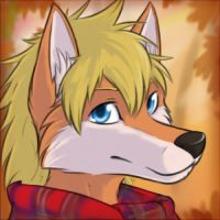 Zephry icon by PurplePandog