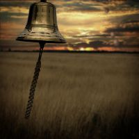 The Division Bell by Smaragdi