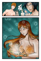 A Tear in the Ocean - PROLOGUE - 31 by ElyonBlackStar