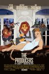 The Producers- Lion King Style by roseandthorn