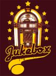 Jukebox by willblackwell