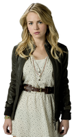 Britt Robertson PNG by anime1991