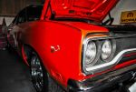 1970 Roadrunner by lihockeyplaya3