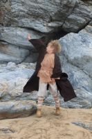 Padawan-24 by Random-Acts-Stock