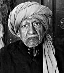 Old man by sawsnatal7ob