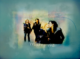 Calzona Wallpaper 01 by krissycupcake