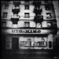 .uto. by dasTOK