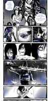 Fan Jeff the killer1 by Ashiva-K-I