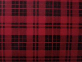 Checkered Red 1 by blaze-over-stock