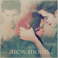 NewMoon04 by vaLeryaDesigns