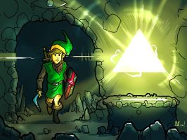 Link by jonathan-rector