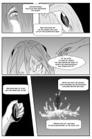 LolliPop Guardian Page 3 by InfinitySign