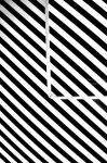 Lines by P3droD