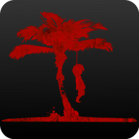 Dead Island Pony Icon by Nerve-Gas