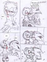 Sonamy Ice cream pag 03 End by heitor-jedi