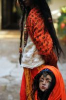 Untitled by illusionwaltz