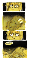 FMA Omake: Memories p3 by roolph