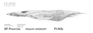 FI-N3x Phantom [Schematic] by BlasterNT