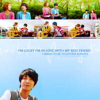 Heartstrings Picspam01 by CrystalHeartsS