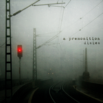 A Premonition by disies