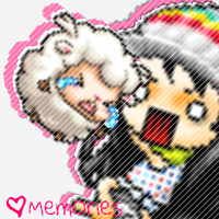 Maple icon: S2Memories by Colurize