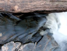 Wood Water Rock WP by dugonline