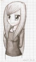 Drawing in school 02 by Tolina