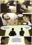 Apotheosis (Page 2 of 5) by doubleleaf