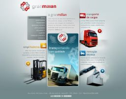 GranMillan by ducoradini
