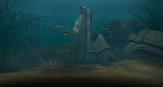 premade background 49 by stock-cmoura