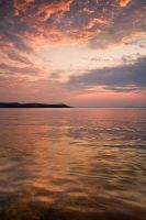 Georgian Bay by JamesHackland