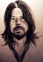 Grohl by Casey-Dream-Theater