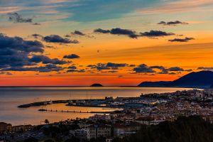 Pietra Ligure by Francy-93