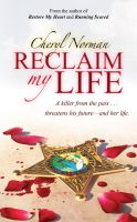 Reclaim My Life by JTampa