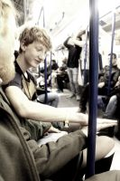 JOURNEY HOME TUBE 27 SEPTEMBER 2015 95 Fotor by LUSHMONTANAS