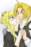 Movie EdXWinry Commission-Trad by kojika