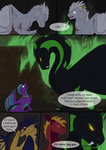 PL: Ch.3 Facing reality - page 34 by RusCSI
