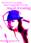 Angel-Awaiting by Angel-Awaiting