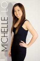 Michelle 3 by kelvin-oh89