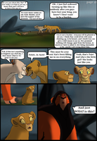 Run or Learn Page 41 by Kobbzz