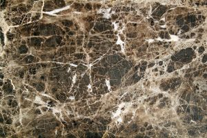 Granite 01 marbled by RocketStock