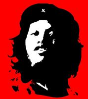 Che? by The-Red-Jack03