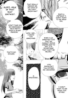 Ch 7.52 by FaithWalkers